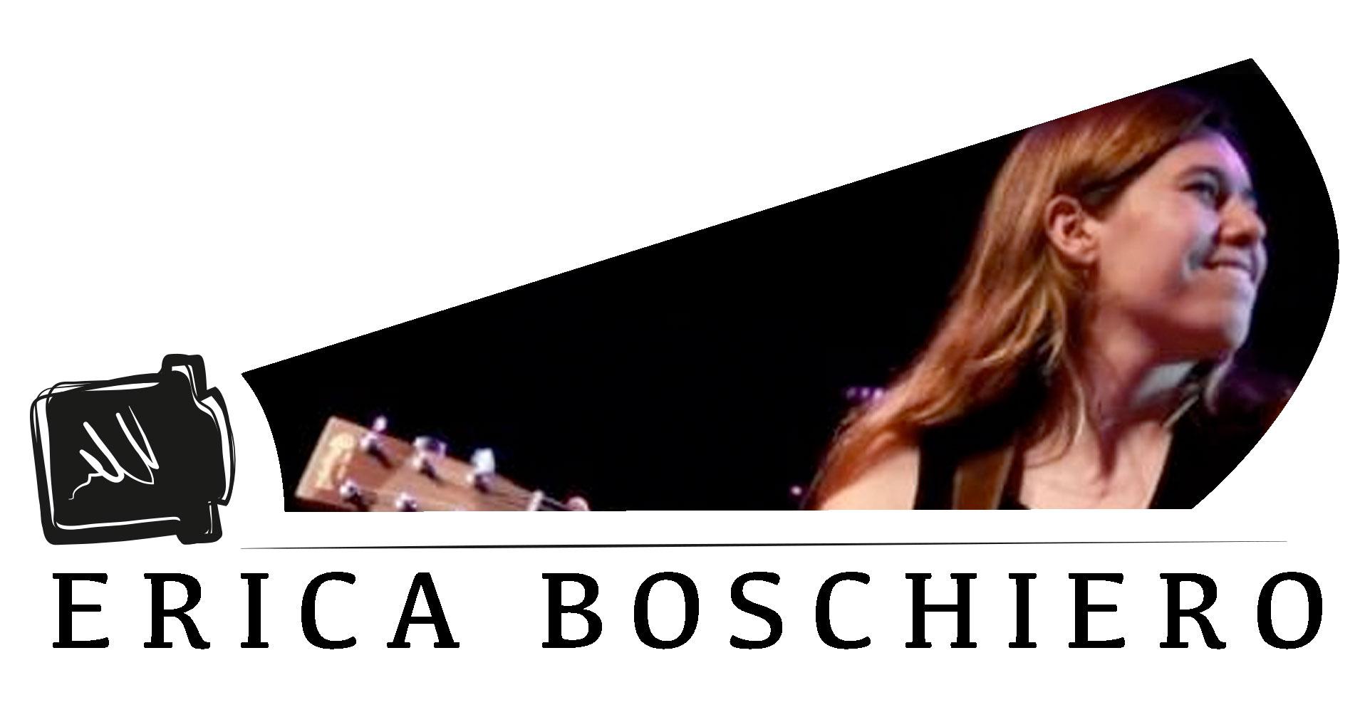Boschiero