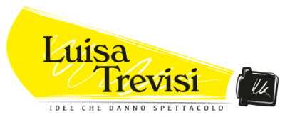 Luisa Trevisi