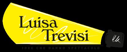 Luisa Trevisi - Idee che danno spettacolo