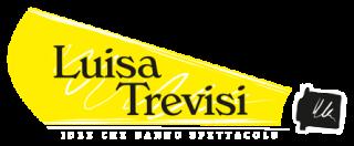 Logo Luisa Trevisi Idee che danno spettacolo