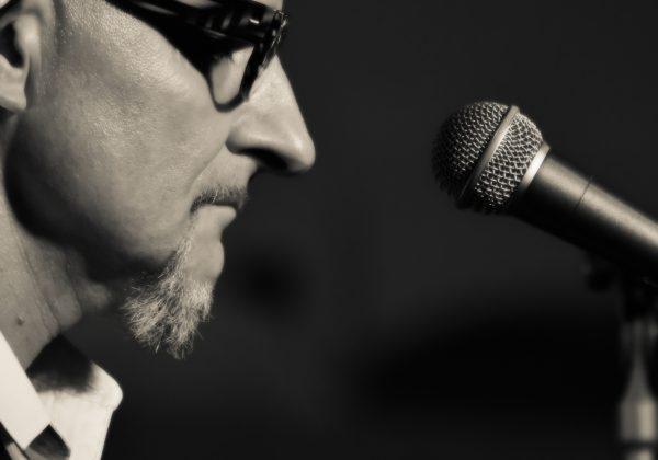 IL MESTIERE DEL MUSICISTA … ESISTE?! - Lezione Spettacolo