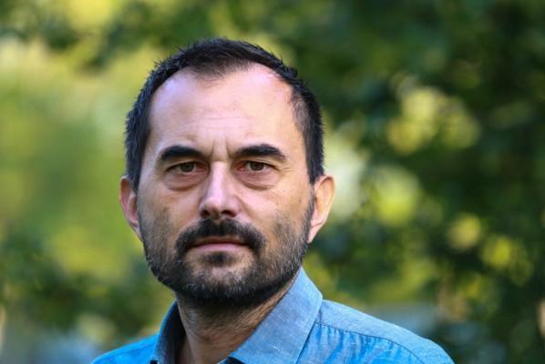 Giovanni Betto