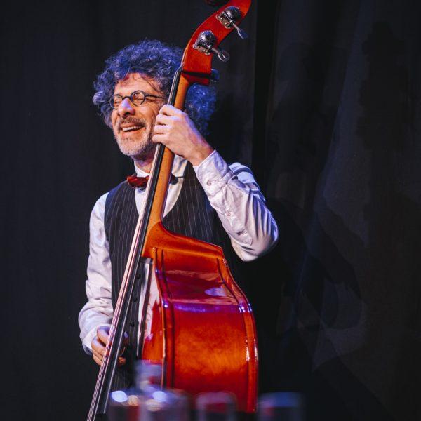 Filippo Tantino