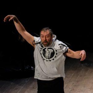Gianluigi Igi Meggiorin