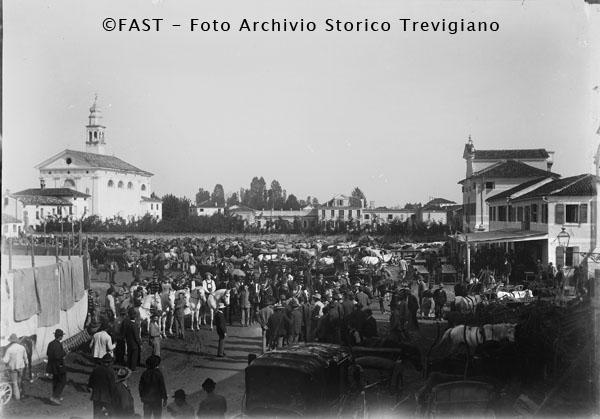 Foto Fiera Treviso