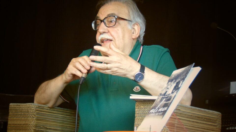 Mili muoi Carlo Colombo Lovat