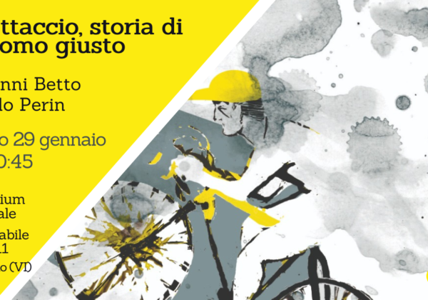 220129_Ginettaccio Chiuppano (VI)