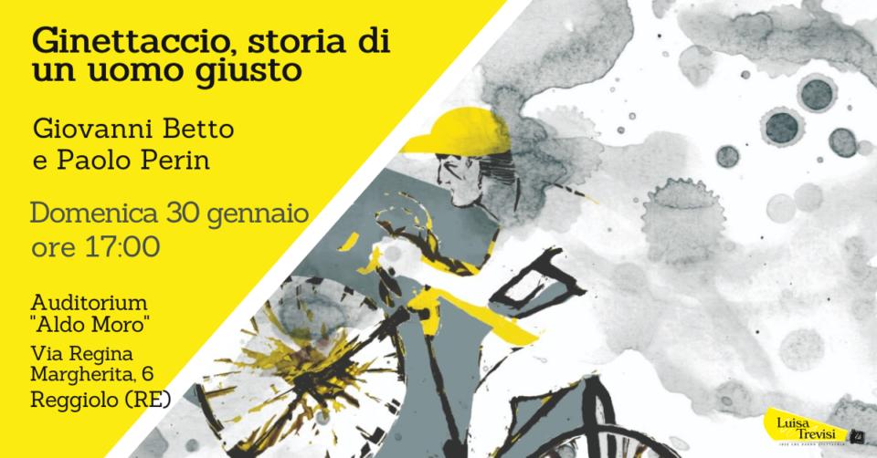 220130_Ginettaccio Reggiolo