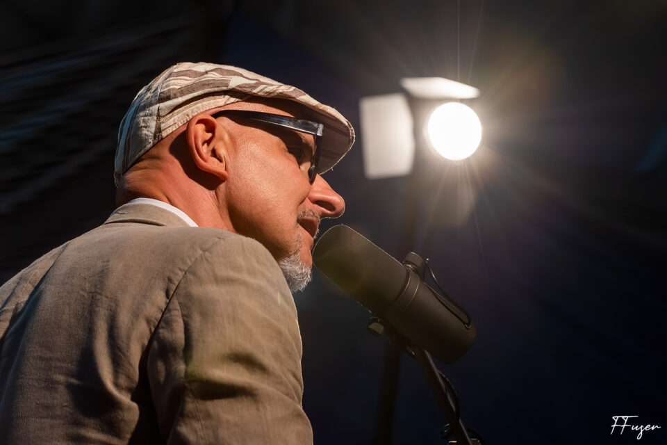Carlo Colombo 4et | Varago di Maserada sul Piave (TV) | 26/07/21 Fabio Fuser