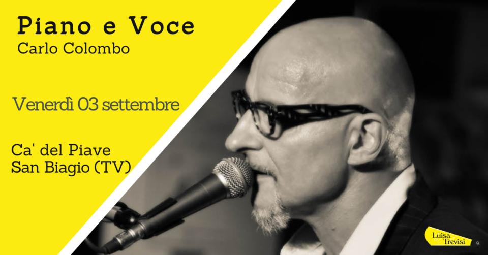 210903_CARLO COLOMBO PIANO E VOCE San Biagio TV